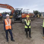 Small Black Country firms to benefit from modern new premises thanks to £3.6m WMCA investment