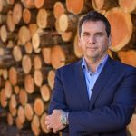 Premier Forest Features In League Table Of Britain's Leading Mid-Market Private Companies