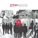 Interphone publishes GDPR Guide for Security Systems and Building Technology with Commercial Residential Marketplace