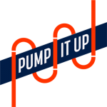 Hydrogen heating hype is obstructing ready to deploy clean heat solutions, says Pump it Up campaign