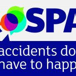 RoSPA delighted with appointment of new construction materials regulator