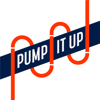 PumpItUp-Logo-square-400px.png