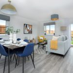 L&Q Launches New Shared Ownership at Birnam Mews