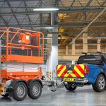 Brian James Trailers launches Ecoplant – a Great Little Mover