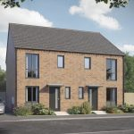 First homes now on sale at brand-new community in Houghton Regis