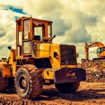 Construction: Is the Industry Heading in the Right Direction?