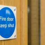 Prominent Fire Stopping Business Reveals Most Common Fire Risks