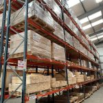 Archwood Group appoints Environmental Action Group  to drive sustainability