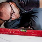 Perfect storm for construction trade leads to shortage of qualified professionals – from tilers to roofers, bricklayers to plumbers