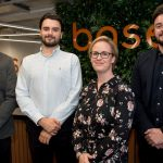 New appointments underpin architecture firm's continued growth
